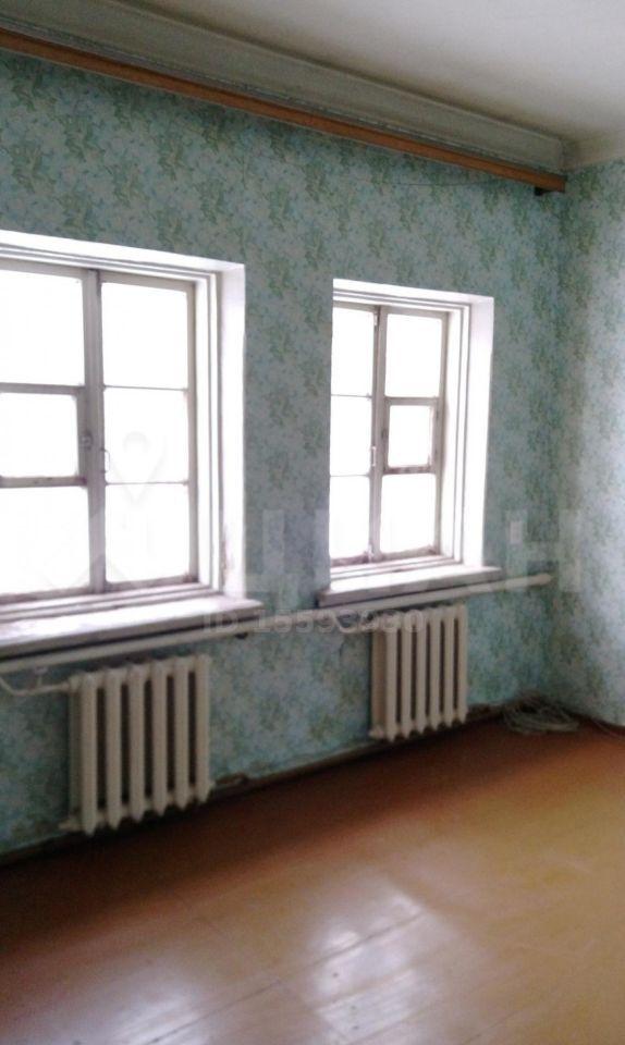 Продажа комнаты Электрогорск, Советская улица 22, цена 550000 рублей, 2020 год объявление №443716 на megabaz.ru