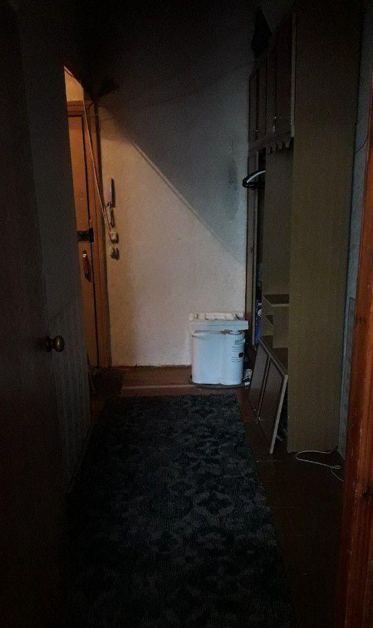 Аренда однокомнатной квартиры Королёв, Советская улица 1А, цена 14000 рублей, 2020 год объявление №1123872 на megabaz.ru