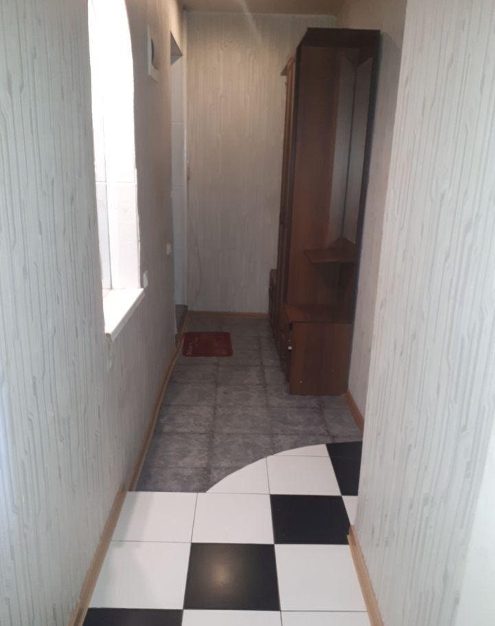 Продажа двухкомнатной квартиры Электроугли, Школьная улица 26, цена 3000000 рублей, 2020 год объявление №443451 на megabaz.ru
