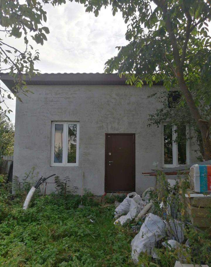 Продажа дома деревня Авдотьино, цена 15000000 рублей, 2021 год объявление №497018 на megabaz.ru