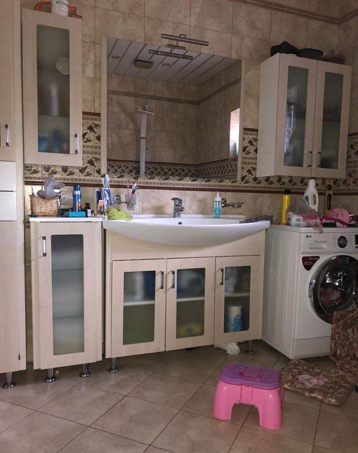 Продажа дома Москва, метро Новогиреево, цена 12500000 рублей, 2020 год объявление №445189 на megabaz.ru