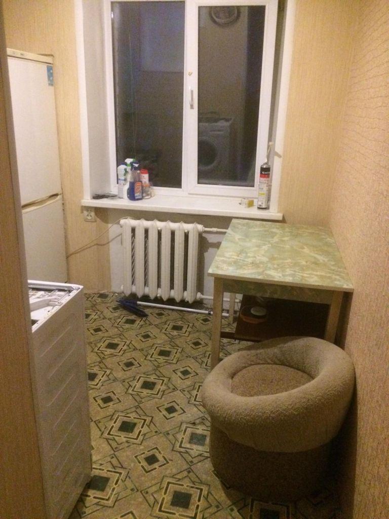 Аренда двухкомнатной квартиры дачный посёлок Поварово, цена 21000 рублей, 2020 год объявление №1120667 на megabaz.ru