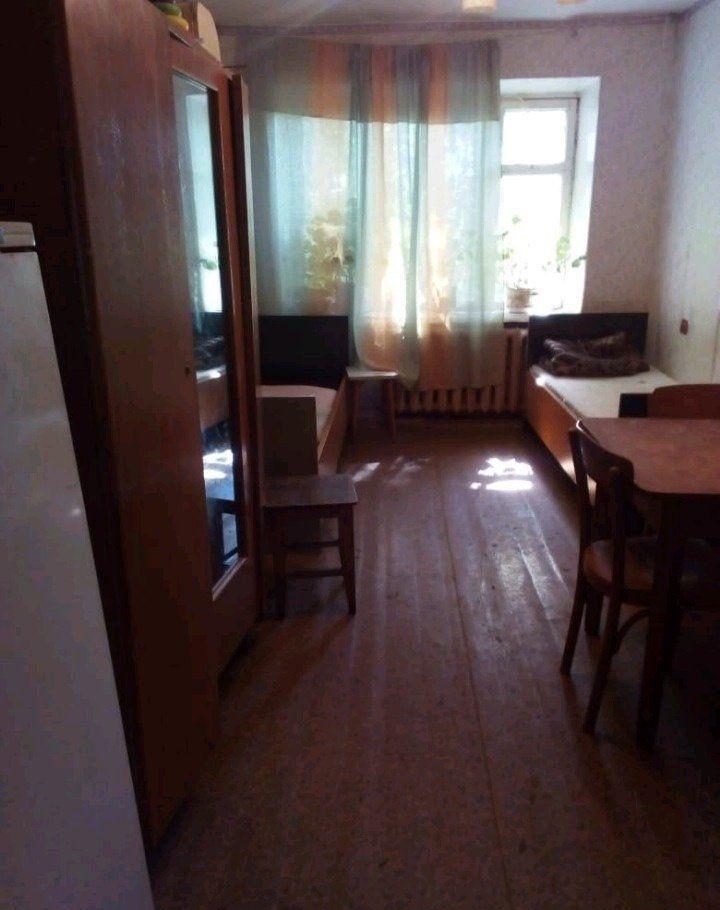 Продажа трёхкомнатной квартиры Талдом, улица Победы 40, цена 2100000 рублей, 2020 год объявление №444094 на megabaz.ru