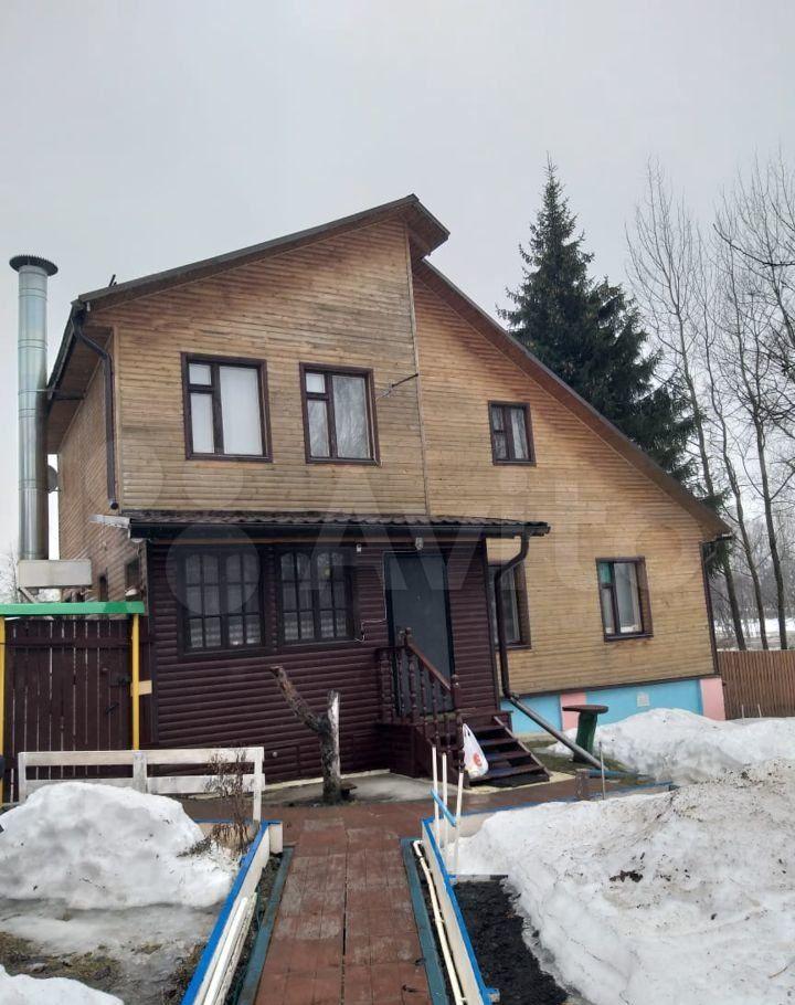 Аренда комнаты дачный посёлок Ашукино, Речная улица 11, цена 13000 рублей, 2021 год объявление №1362941 на megabaz.ru