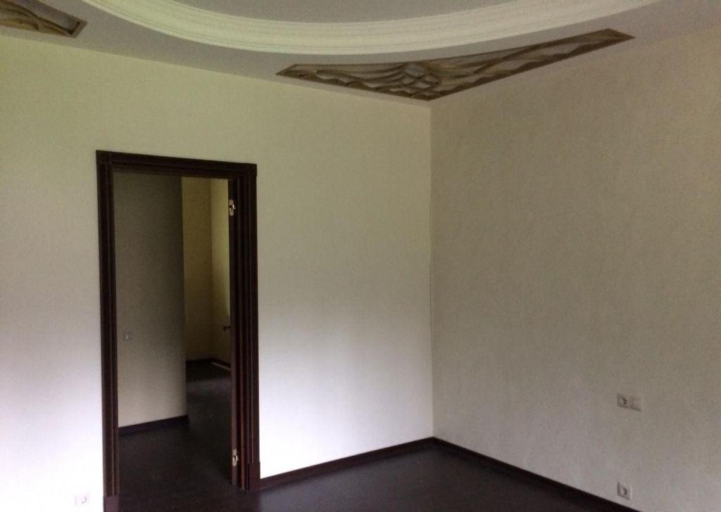 Продажа дома деревня Бережки, цена 14000000 рублей, 2020 год объявление №406641 на megabaz.ru
