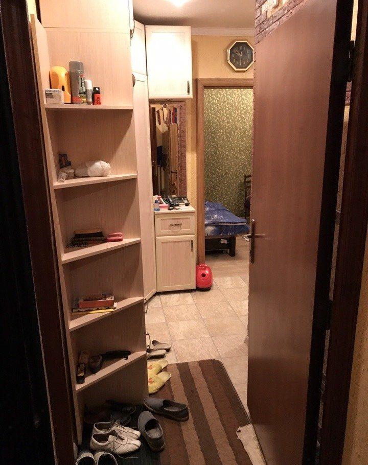 Аренда однокомнатной квартиры Дедовск, улица Гагарина 21, цена 19000 рублей, 2020 год объявление №1120601 на megabaz.ru