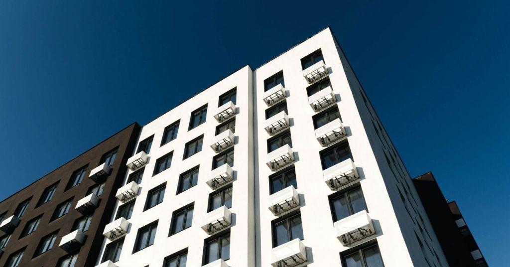 Продажа двухкомнатной квартиры село Ильинское, цена 6489000 рублей, 2020 год объявление №465237 на megabaz.ru