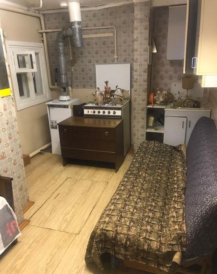 Продажа дома деревня Фенино, цена 3900000 рублей, 2021 год объявление №489718 на megabaz.ru