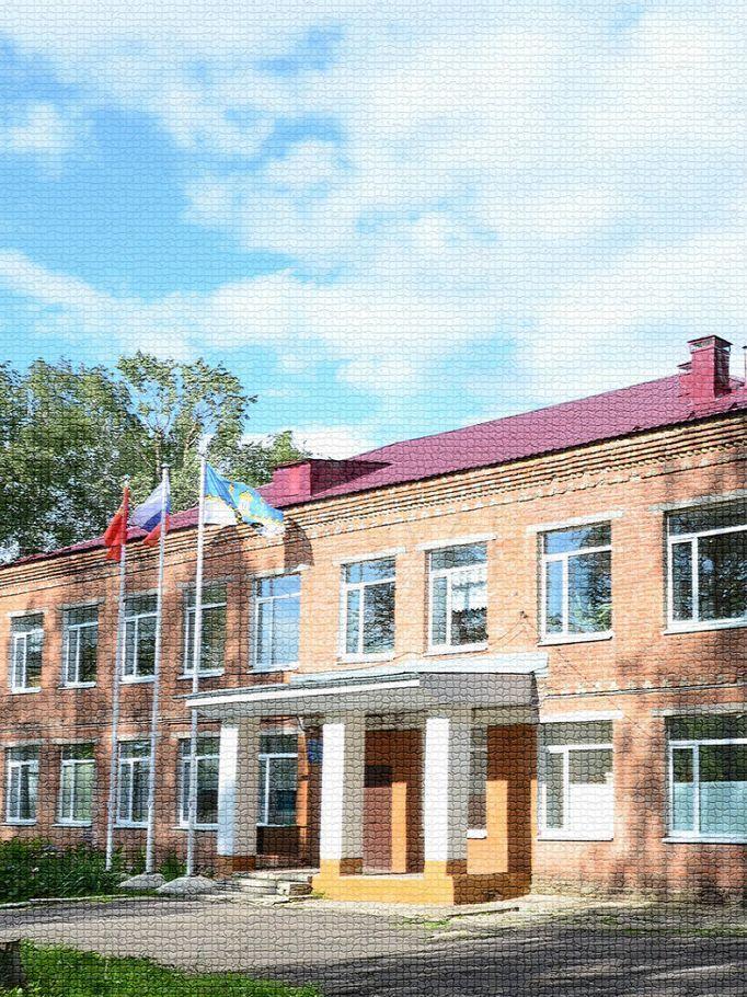 Аренда двухкомнатной квартиры село Константиново, Октябрьская улица 9, цена 12000 рублей, 2021 год объявление №1368346 на megabaz.ru