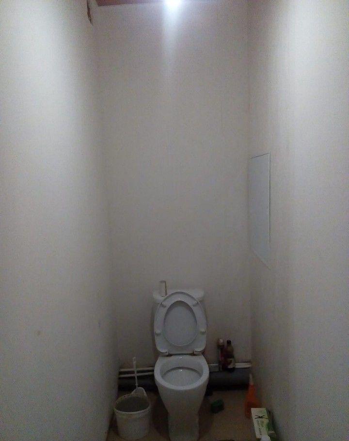 Аренда двухкомнатной квартиры деревня Целеево, цена 22000 рублей, 2020 год объявление №1122159 на megabaz.ru