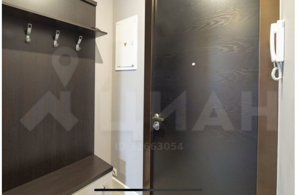 Продажа студии Москва, метро Фили, Большая Филёвская улица 4, цена 9150000 рублей, 2021 год объявление №427857 на megabaz.ru