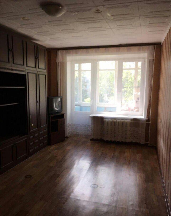 Продажа трёхкомнатной квартиры рабочий посёлок Селятино, цена 5000000 рублей, 2021 год объявление №444486 на megabaz.ru