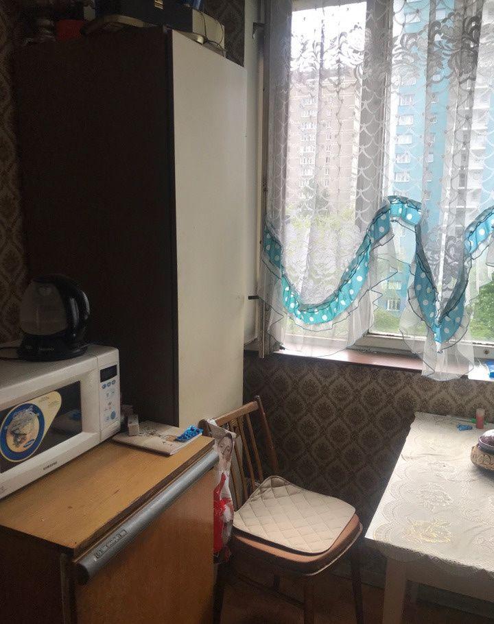 Продажа комнаты Москва, метро Марьина роща, Октябрьская улица 105, цена 5000000 рублей, 2020 год объявление №443254 на megabaz.ru