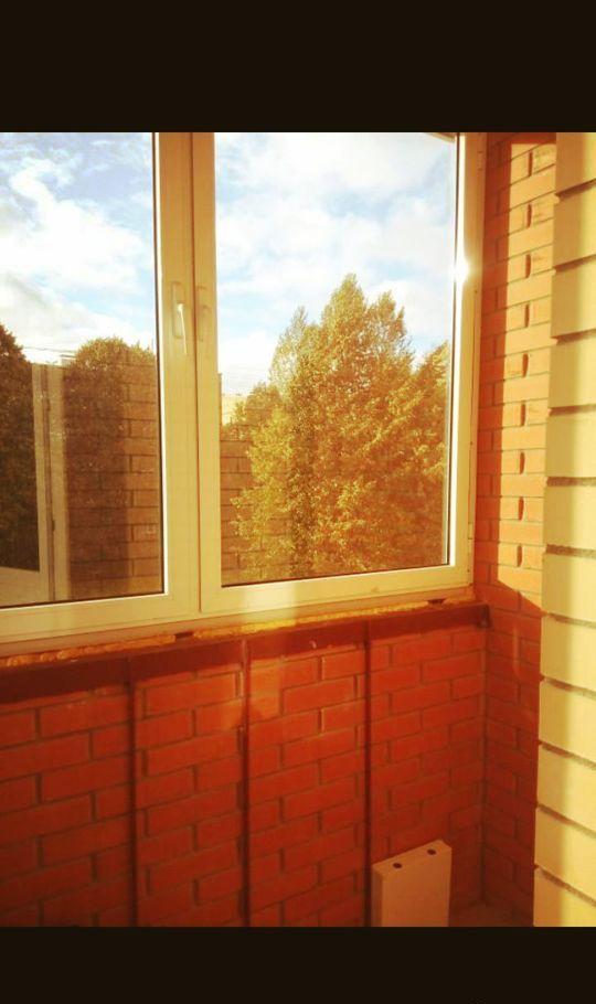 Аренда двухкомнатной квартиры рабочий посёлок Селятино, цена 27000 рублей, 2020 год объявление №1190575 на megabaz.ru