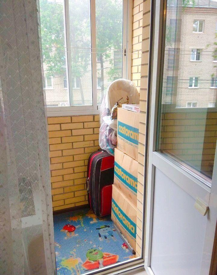 Продажа однокомнатной квартиры Ивантеевка, улица Новосёлки 2, цена 4000000 рублей, 2020 год объявление №444423 на megabaz.ru