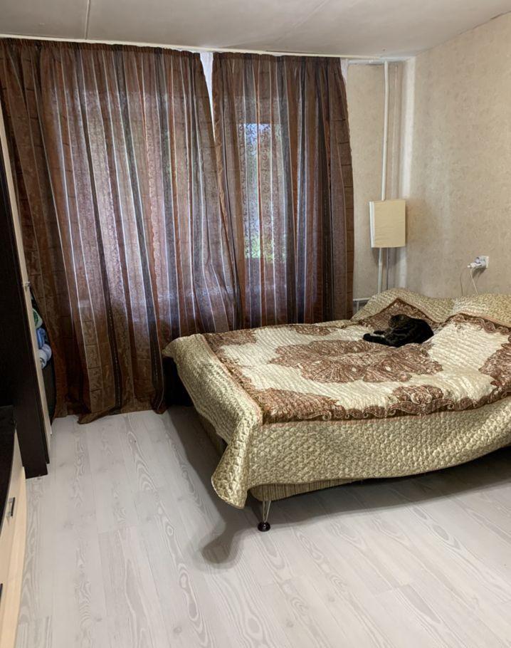 Продажа двухкомнатной квартиры Истра, улица Ленина 5А, цена 6000000 рублей, 2021 год объявление №503970 на megabaz.ru