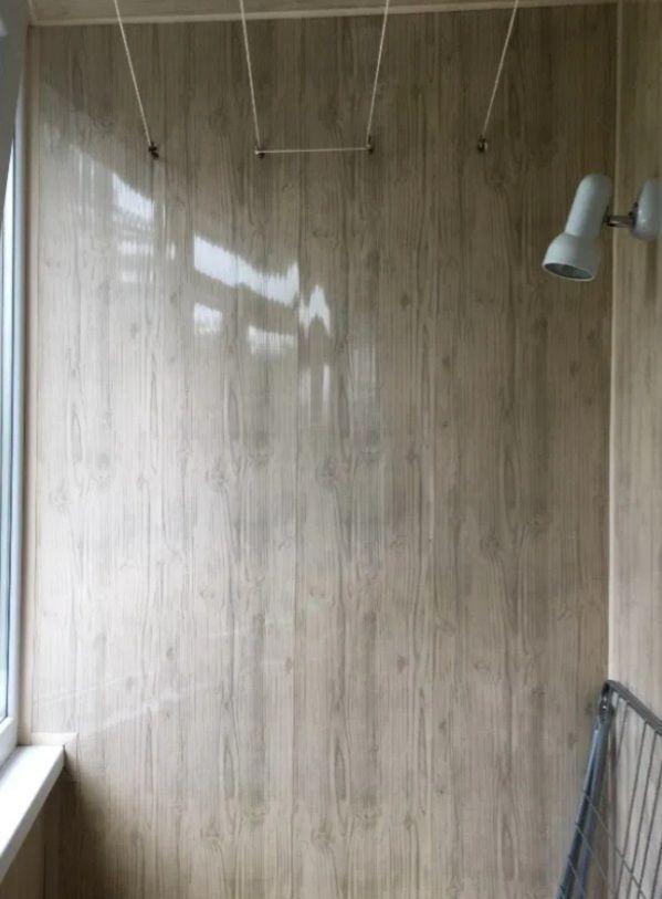 Аренда двухкомнатной квартиры Дедовск, Спортивная улица 6, цена 18000 рублей, 2020 год объявление №1121245 на megabaz.ru