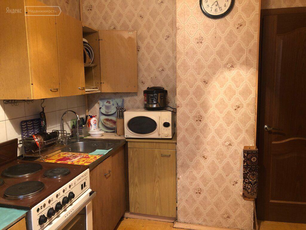Аренда двухкомнатной квартиры Москва, метро Марьина роща, Стрелецкая улица 9к2, цена 50000 рублей, 2020 год объявление №1121322 на megabaz.ru