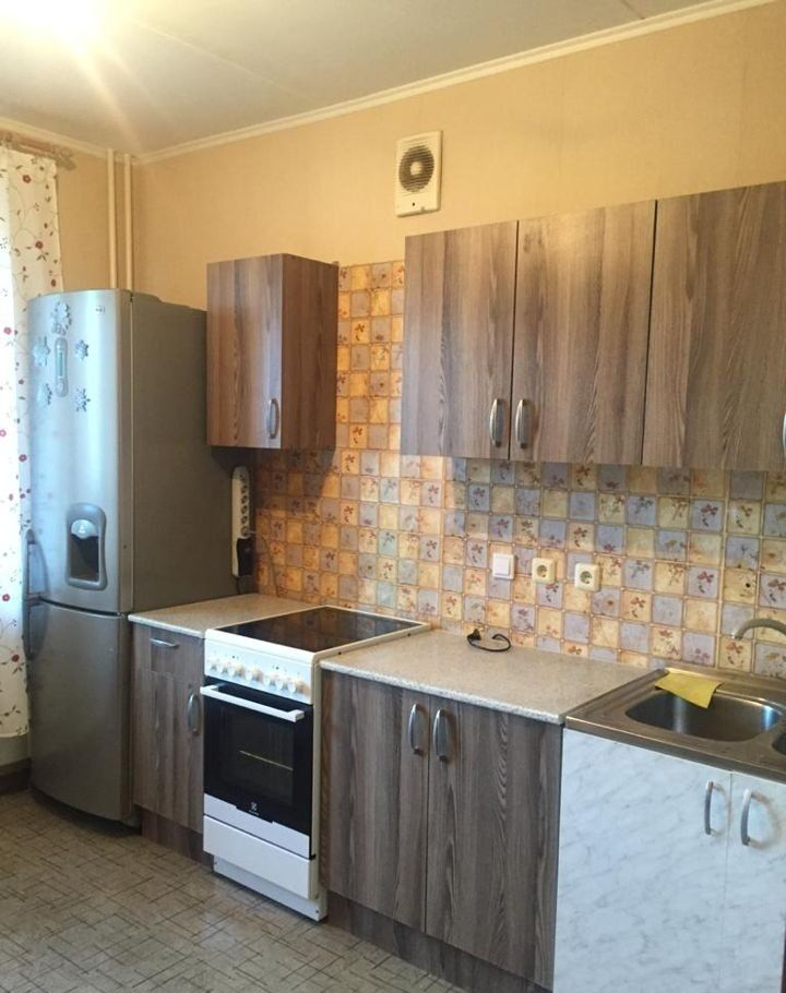 Продажа двухкомнатной квартиры Дубна, улица Энтузиастов 6Б, цена 5700000 рублей, 2020 год объявление №450376 на megabaz.ru