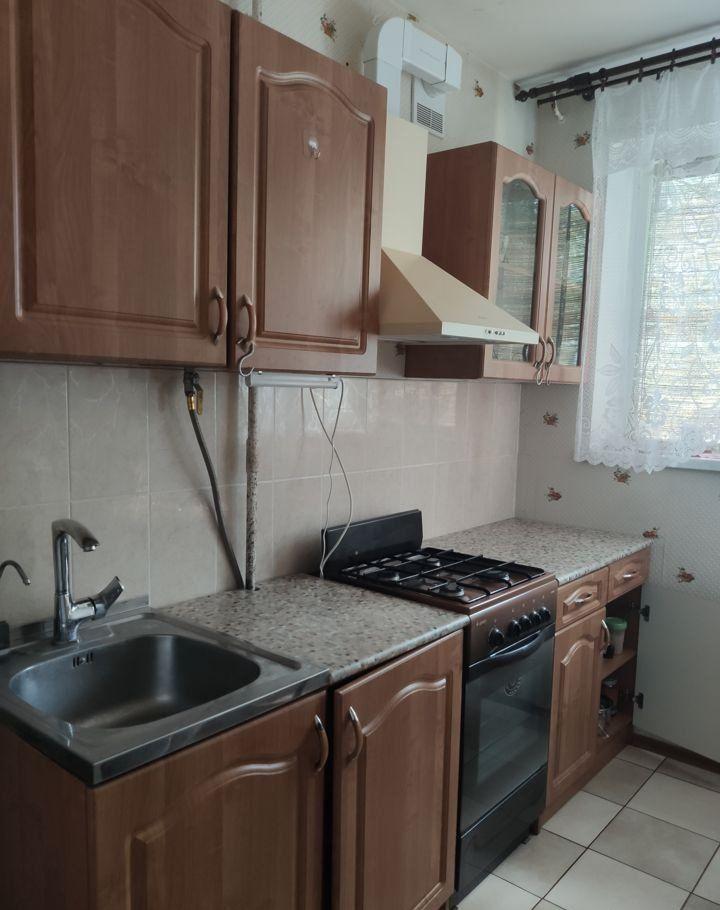 Продажа трёхкомнатной квартиры село Ершово, цена 3600000 рублей, 2020 год объявление №449985 на megabaz.ru