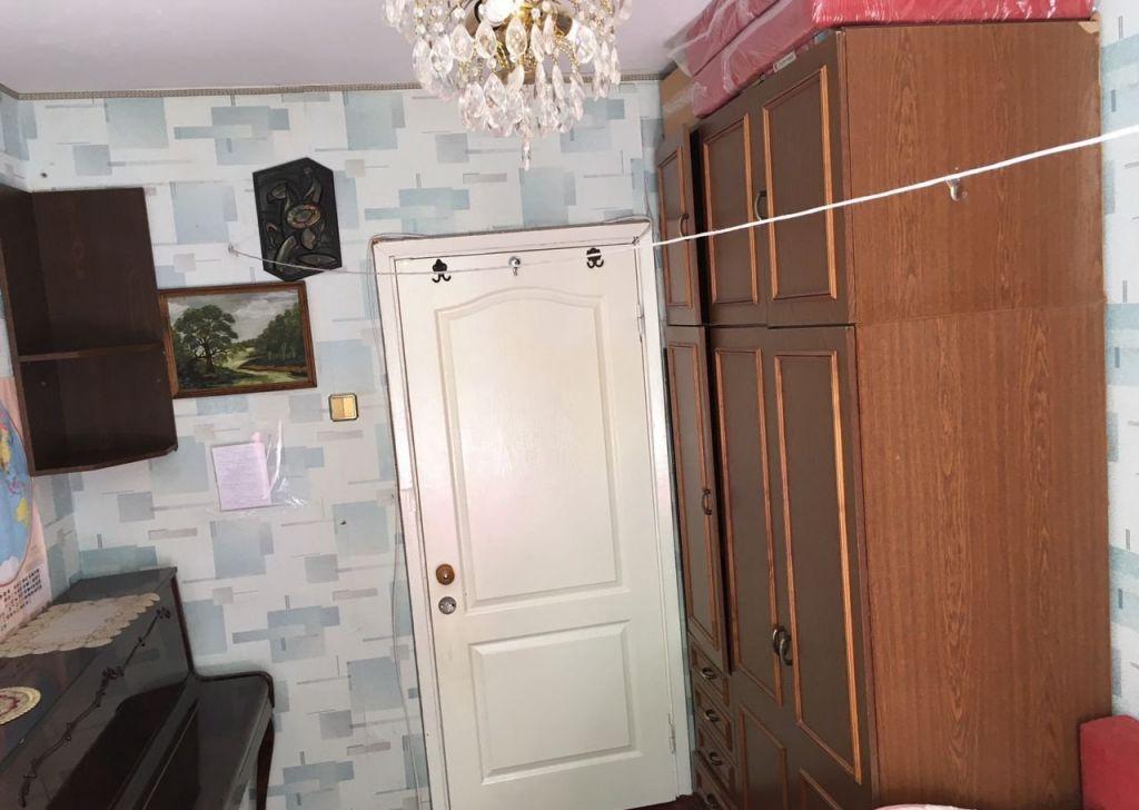 Аренда комнаты Москва, метро Отрадное, Северный бульвар 7А, цена 14000 рублей, 2020 год объявление №1132368 на megabaz.ru