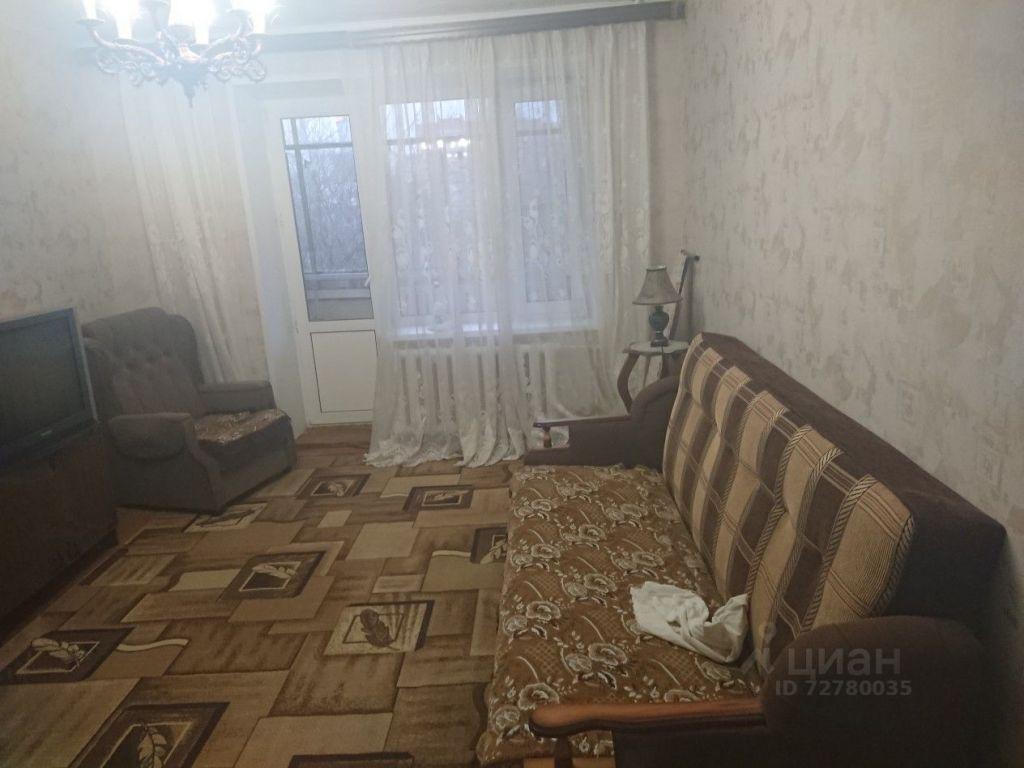 Аренда двухкомнатной квартиры дачный посёлок Лесной Городок, Фасадная улица 8к6, цена 33000 рублей, 2021 год объявление №1384217 на megabaz.ru