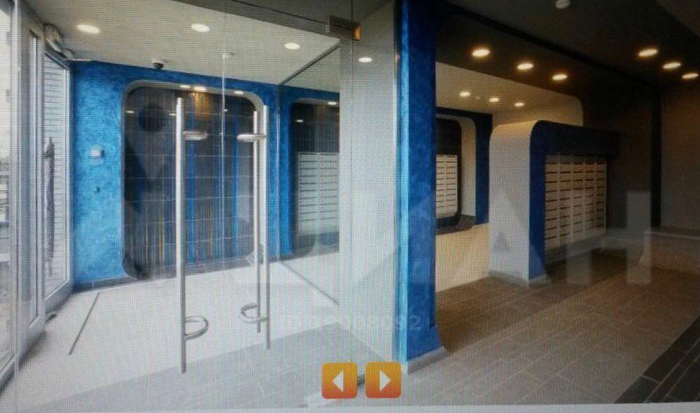 Продажа двухкомнатной квартиры деревня Подолино, метро Речной вокзал, цена 5800000 рублей, 2020 год объявление №470523 на megabaz.ru