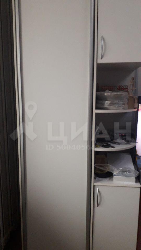 Аренда комнаты Москва, метро Тульская, Варшавское шоссе 2, цена 23000 рублей, 2020 год объявление №1122029 на megabaz.ru