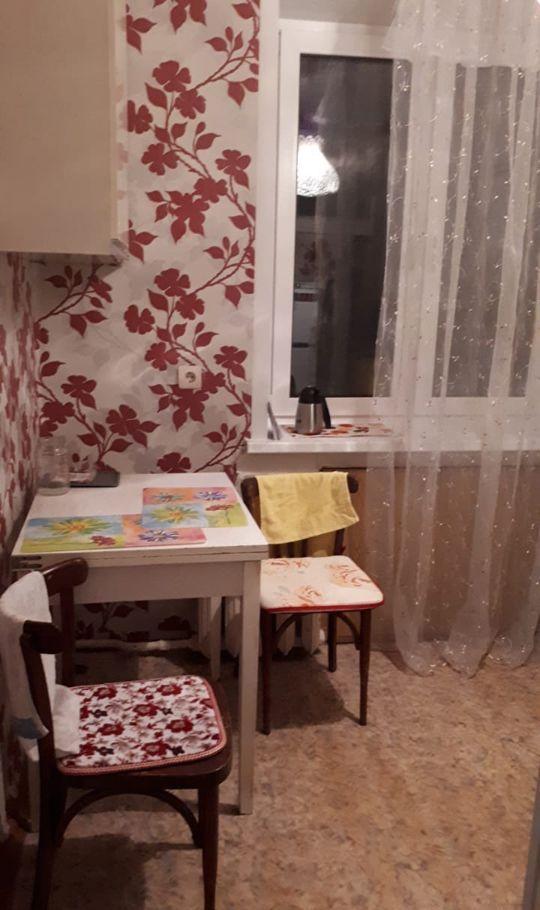 Аренда двухкомнатной квартиры Воскресенск, улица Дзержинского 1А, цена 15000 рублей, 2021 год объявление №1312311 на megabaz.ru