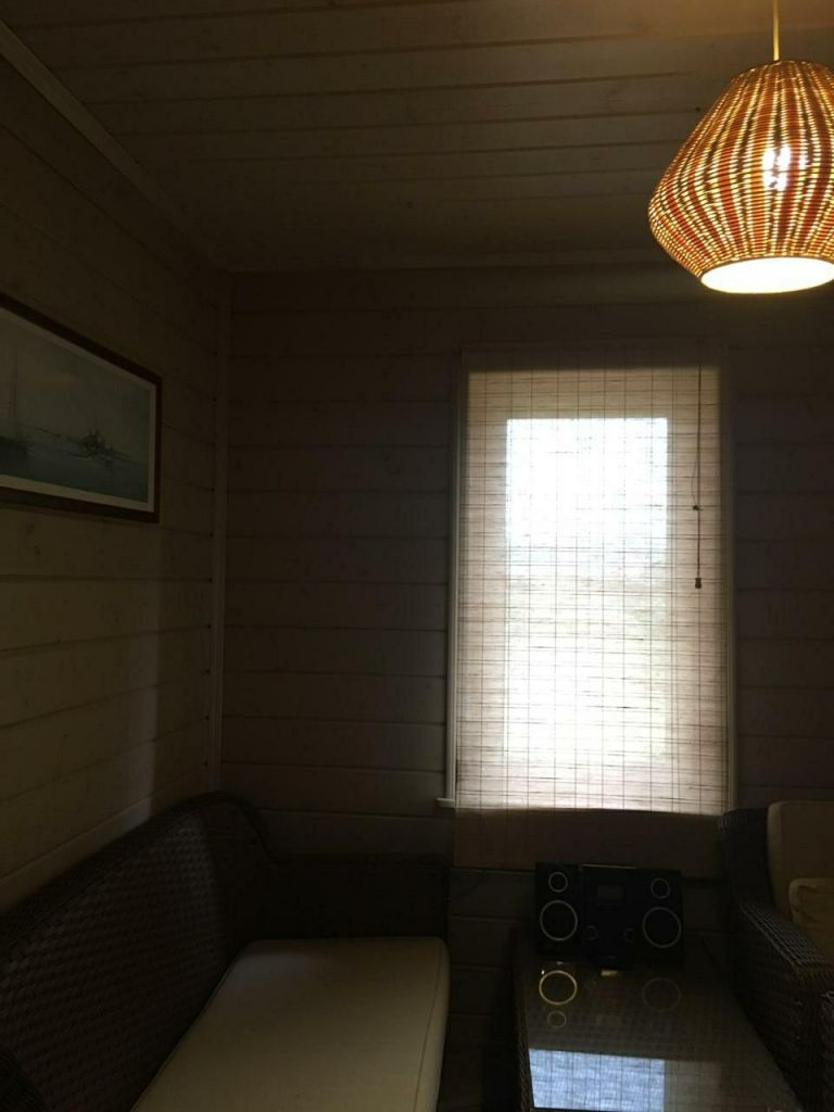 Продажа дома деревня Ивановка, цена 16000000 рублей, 2021 год объявление №373347 на megabaz.ru