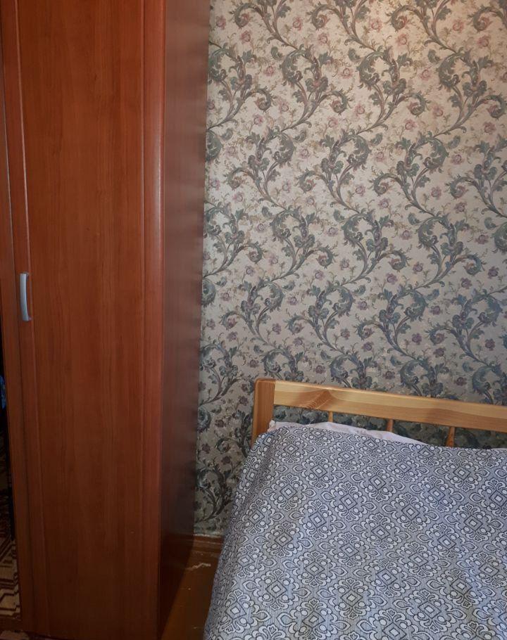 Аренда двухкомнатной квартиры Электросталь, проезд Чернышевского 17, цена 17000 рублей, 2020 год объявление №1131689 на megabaz.ru