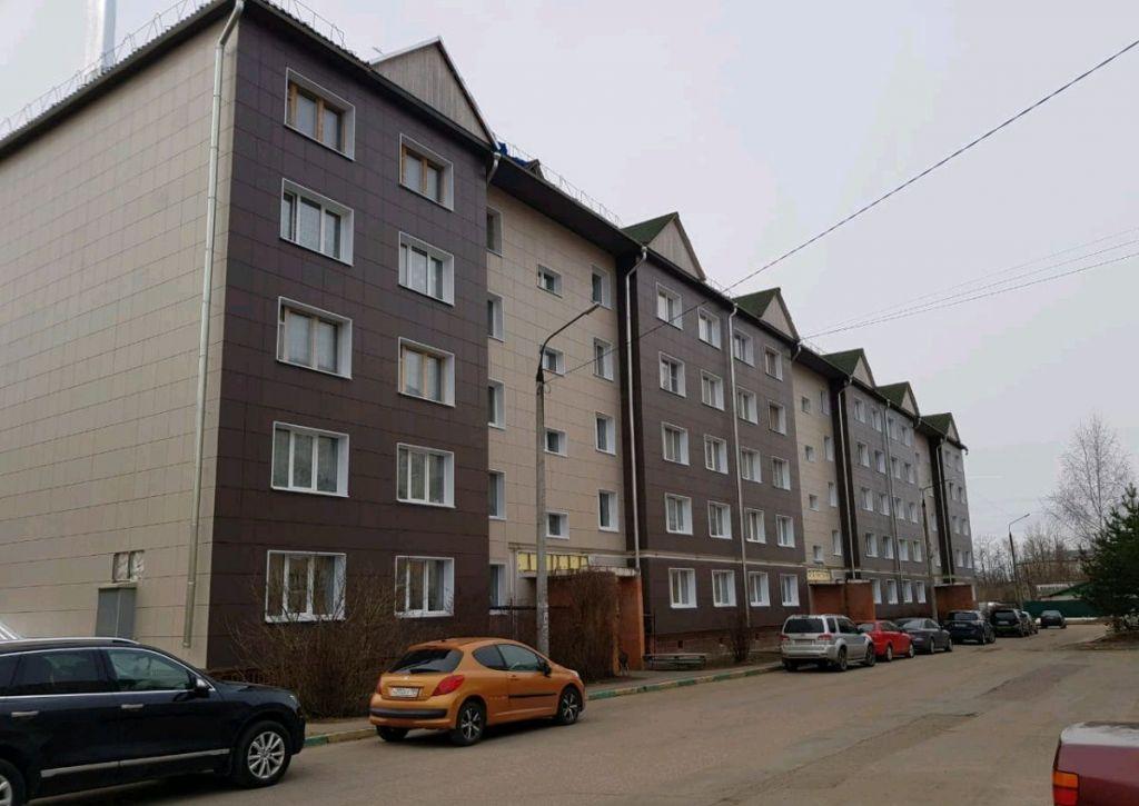 Аренда двухкомнатной квартиры Руза, цена 22000 рублей, 2020 год объявление №1204361 на megabaz.ru