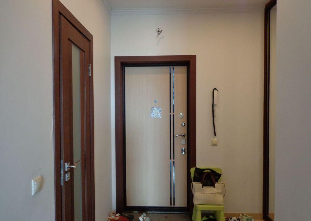 Продажа двухкомнатной квартиры Москва, метро Пятницкое шоссе, цена 8300000 рублей, 2020 год объявление №446649 на megabaz.ru