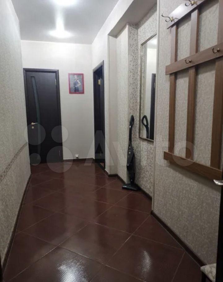 Продажа двухкомнатной квартиры Москва, метро Аэропорт, Планетная улица 43, цена 15000000 рублей, 2021 год объявление №608492 на megabaz.ru