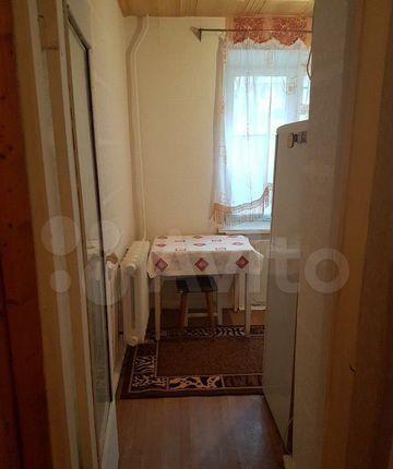 Аренда двухкомнатной квартиры Протвино, улица Гагарина 5, цена 15000 рублей, 2021 год объявление №1326908 на megabaz.ru