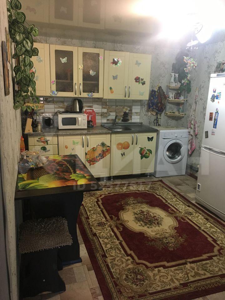 Продажа дома садовое товарищество Москва, цена 1500000 рублей, 2021 год объявление №447101 на megabaz.ru