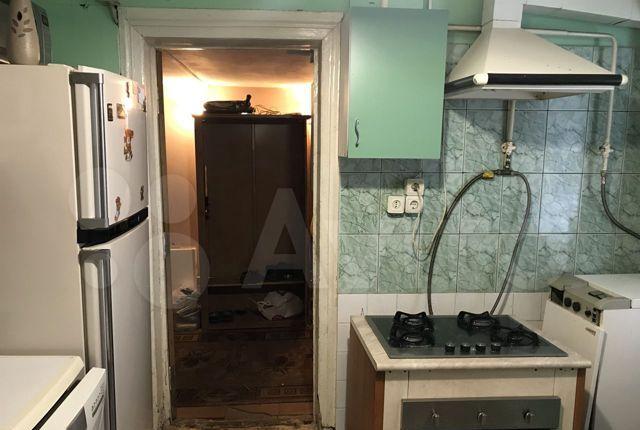 Аренда дома Руза, Подгорная улица, цена 25000 рублей, 2021 год объявление №1225238 на megabaz.ru