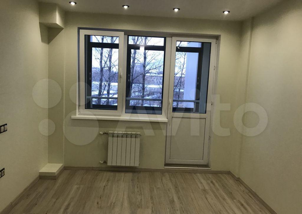 Продажа двухкомнатной квартиры Дзержинский, улица Ленина 2А, цена 11500000 рублей, 2021 год объявление №612492 на megabaz.ru