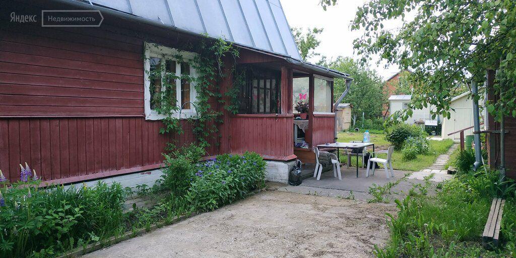 Продажа дома СНТ Росинка, цена 3300000 рублей, 2020 год объявление №443999 на megabaz.ru