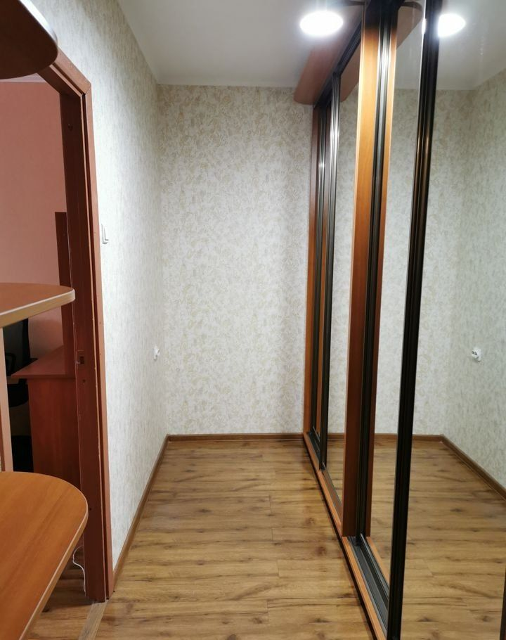Аренда однокомнатной квартиры Москва, метро Аннино, Варшавское шоссе 160к1, цена 37000 рублей, 2020 год объявление №1122534 на megabaz.ru