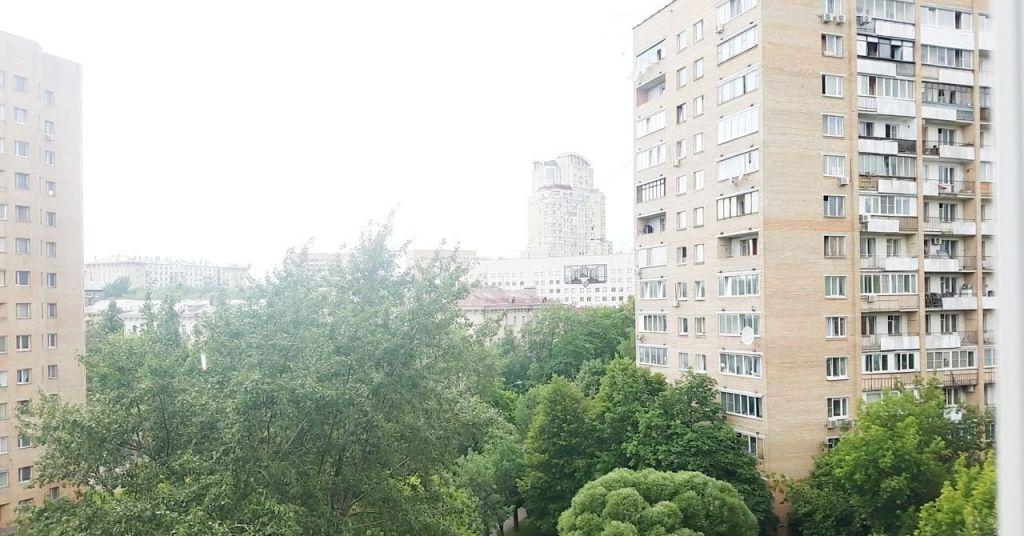Аренда двухкомнатной квартиры Москва, метро Академическая, улица Губкина 9, цена 40000 рублей, 2020 год объявление №1128382 на megabaz.ru