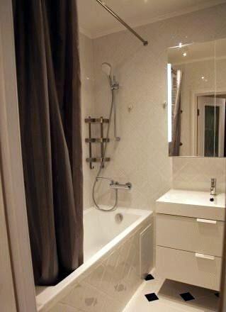 Аренда однокомнатной квартиры Долгопрудный, Новый бульвар 15, цена 23000 рублей, 2020 год объявление №1255155 на megabaz.ru