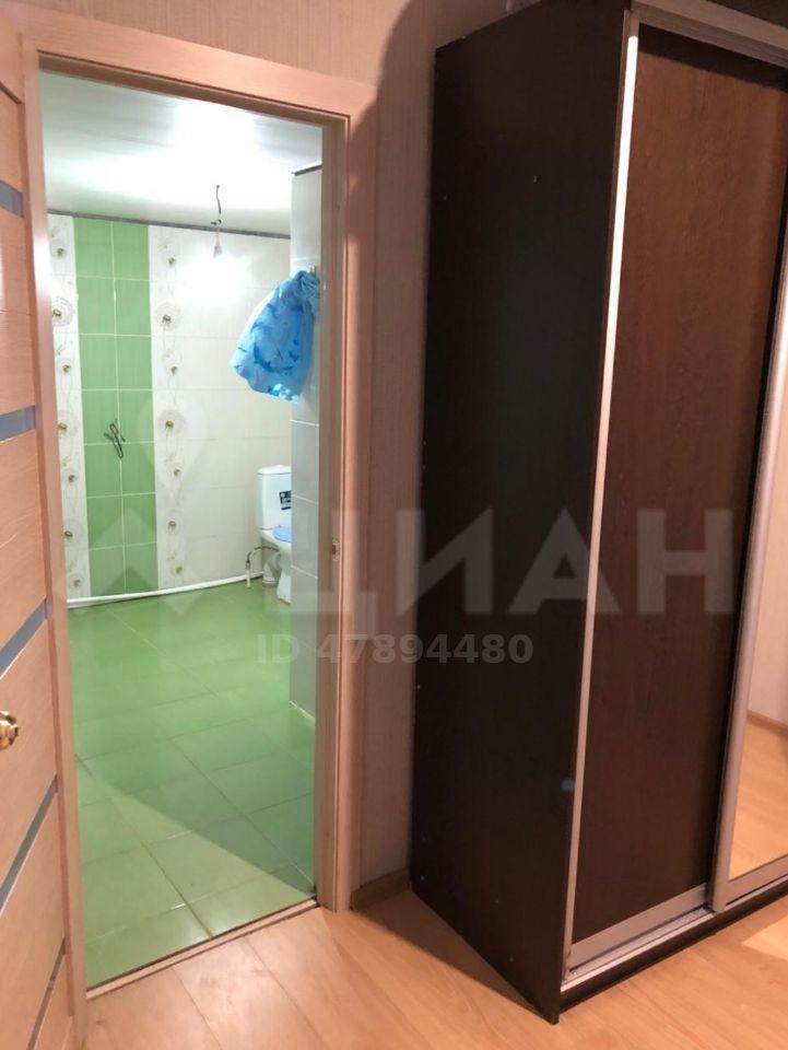 Продажа дома село Кудиново, Напрудная улица 6, цена 5000000 рублей, 2020 год объявление №358006 на megabaz.ru