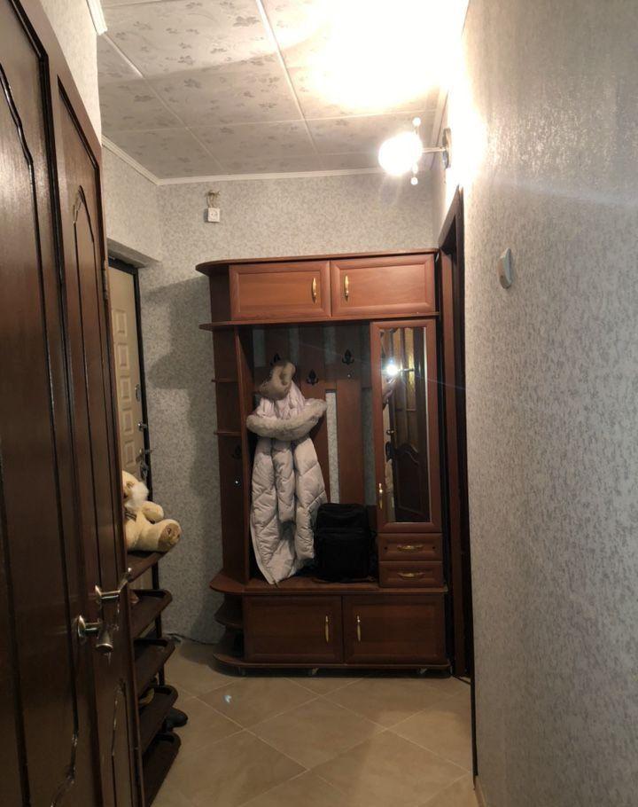 Аренда однокомнатной квартиры поселок Глебовский, улица Микрорайон 23, цена 17000 рублей, 2021 год объявление №1009076 на megabaz.ru