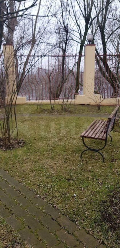Продажа дома Москва, метро Полежаевская, Карамышевский проезд 7к3, цена 250000000 рублей, 2020 год объявление №406713 на megabaz.ru