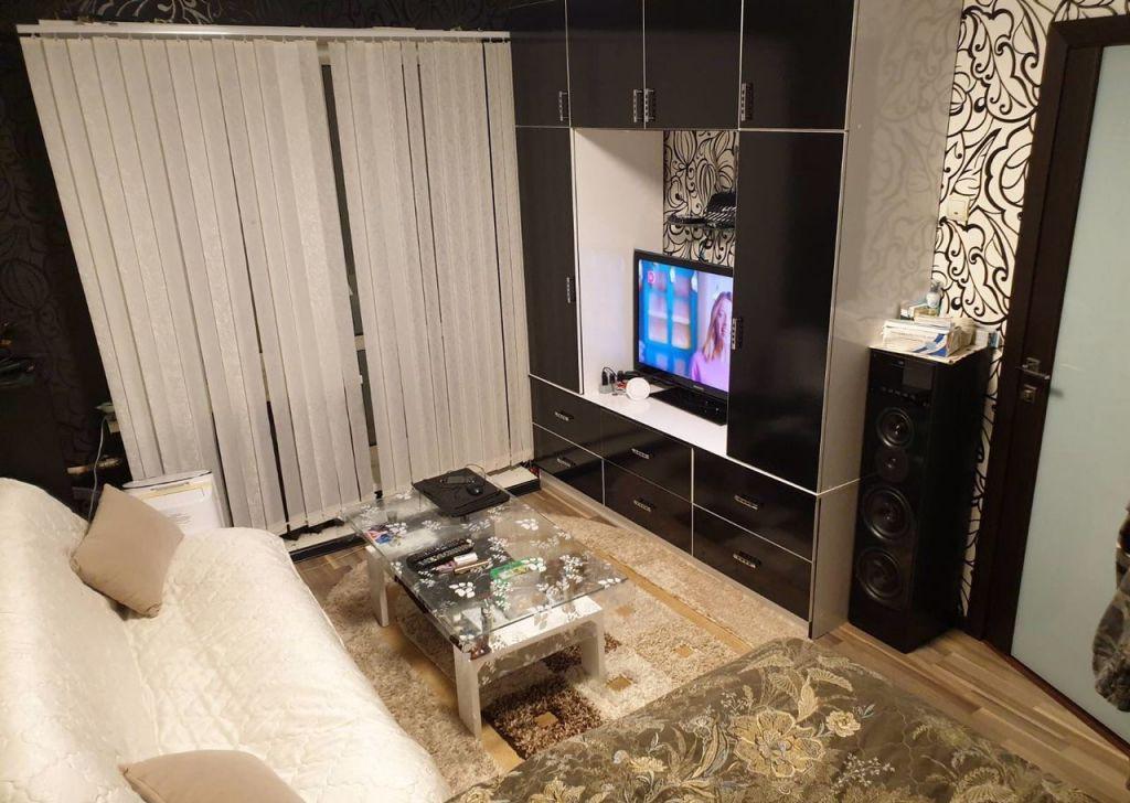 Продажа двухкомнатной квартиры Кубинка, цена 2800000 рублей, 2021 год объявление №466757 на megabaz.ru