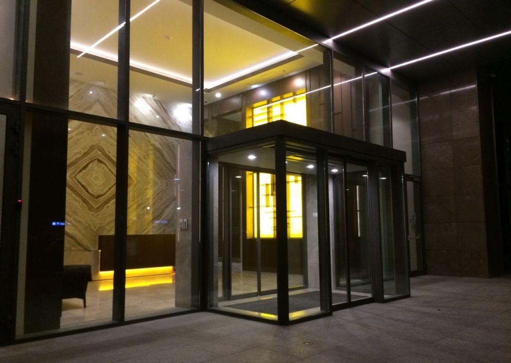 Продажа трёхкомнатной квартиры Москва, метро Фили, цена 33400000 рублей, 2021 год объявление №431494 на megabaz.ru