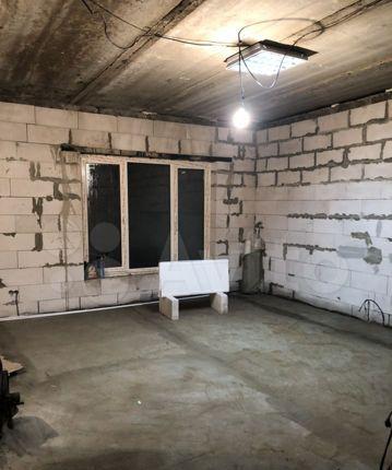 Продажа дома поселок опытного хозяйства Ермолино, цена 7950000 рублей, 2021 год объявление №551180 на megabaz.ru