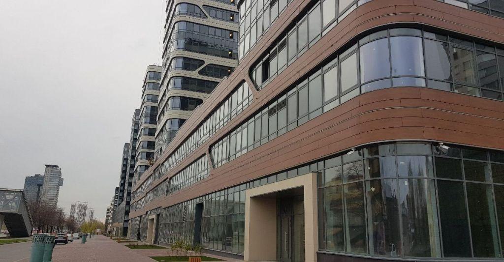 Продажа трёхкомнатной квартиры Москва, метро Римская, шоссе Энтузиастов 3к2, цена 21999000 рублей, 2020 год объявление №358081 на megabaz.ru
