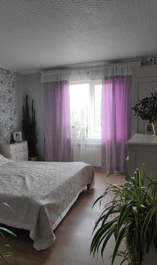 Продажа дома СНТ Надежда, цена 7900000 рублей, 2020 год объявление №402399 на megabaz.ru
